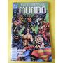 Revista Os Melhores Do Mudo - Nº9 - Abril - Anos 90 (rh 51)
