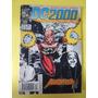 Revista Dc 2000 - N°53 - Abril - Anos 90 (rh 53)