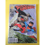 Revista Superboy - Nº 15 - Abril - Anos 90 (rh 17)