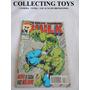Revista Hulk - Novo E Cada Vez Melhor - Nº 139 ( A 67)
