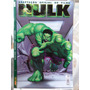 Hulk Adaptação Oficial Do Filme! Panini Jun 2003!
