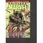 Rumo À Guerra Civil Universo Marvel N 24 - Panini Comics