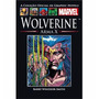 Wolverine - Arma X - Graphic Novels Marvel