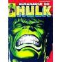 Hulk E Homem-aranha Coleções Digitais Completas Editora Rge