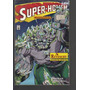 Super-homem Versus Apocalypse-a Revanche Parte 2-ed Abril Jo
