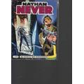 Nathan Never N 9 - Gli Occhi Di Uno Sconosciuto - Imp Italia