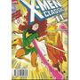 X Men Classic 02 - 03 - Abril - Gibiteria Bonellihq