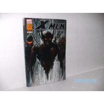 Gibi X-men Extra Nº112 Panini Encadernada C/frete-gratis Fj