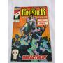 Revista The Punisher - O Vingador Em Inglês - Comics (e 54)