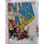 X-men Nº 39! Inglês E Formato Americano! !r$ 15,00!
