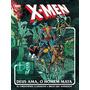 X-men - Deus Ama, O Homem Mata - Editora Panini