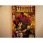 Cx Ai 19- Dc Marvel Comics Universo Marvel 53 Raridade