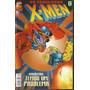 Gibi Marvel: Os Fabulosos X-men #39 - Gibiteria Bonellihq