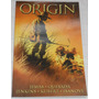 Hq Marvel Origin Tpb 2002 Wolverine Joe Quesada Andy Kubert
