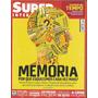 Super Interessante 264 - Abril - Gibiteria Bonellihq Cx219