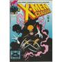 X-men Classic 02 - Abril - Gibiteria Bonellihq Cx01