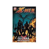 X Men Extra 101 - Panini Comics