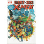 Giant Size X-men 03 - Marvel -gibiteria Bonellihq Cx244