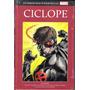 Coleção Os Heróis Mais Poderosos Da Marvel Nº 13 Clicope