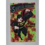 Super-homem - Verso Apocalypse - A Revanche Vl. 01-02-03