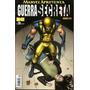 Marvel Apresenta - Guerra Secreta Nº 20