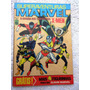 Superaventuras Marvel Nº 14: A Estréia Dos X-men - Demolidor