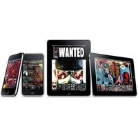 Historias Em Quadrinhos Digitais/android/ipad/windows/pc