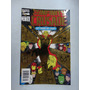 The Infinity Crusade Nº 1! Marvel Comics Jun 1993! Inglês!