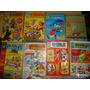 Almanaque Disney Nº 10 - Edição Original - Editora Abril -