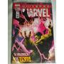 Universo Marvel Nº 25 -lacrado De Banca - Maio 2012