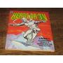 Heróis Da Tv Nº 70 Abril/1985 Editora Abril Original