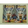 Marvel 2004 Especial Nº 1! Thor Soberano De Asgard! Jun 2004