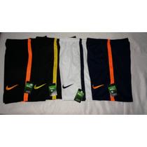 Bermuda, Calção, Shorts Nike A Pronta Entrega !!!