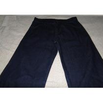 Calça Jeans Tradicional Varejo Com Preço De Atacado!!!
