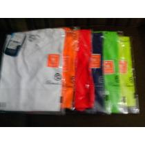 Camisas Com Proteção Uv 50 - Rota Do Mar - Tamanhos P Ao Gg
