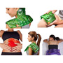 Almofada Magica Esquenta Sozinha Europeu Hot Bag Med Aid Pro