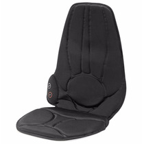 Serene Massageador Home Car Vibratorio Bivolt Cadeira Carro