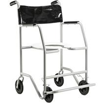 Cadeira De Rodas Para Banho, Big - Jaguaribe
