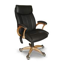 Cadeira De Massagem Estilo Shiatsu Executiva
