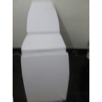 Maca Branca Estética - Menor Preço E Qualidade