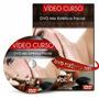 Dvd Mix Estética Facial Vol. 04 - Via Download