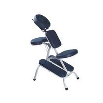 Cadeira De Massagem Quick G3 - Legno