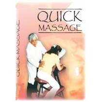 Quick Massage Em Dvd Video