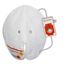Mascara Térmica Facial Stylus Term 110 Volts