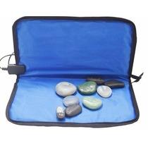 Bolsa Aquecedora De Pedras Quentes Elétrica 110v