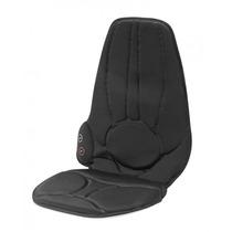 Assento Massageador C/ Aquecimento P/ Cadeiras, Carro E Sofá