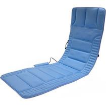 Esteira Magnetic Rmem1508 Azul Relax Medic