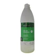 D´agua Natural Gel De Contato Ecofloral