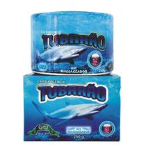 Gel Massageador Cartilagem De Tubarão