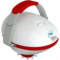 Massageador Celltech (celulite) + Frete Grátis + 12x S Juros